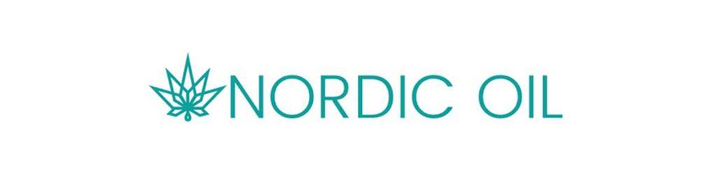 Nordic Oil, producteur d'huile cbd bio