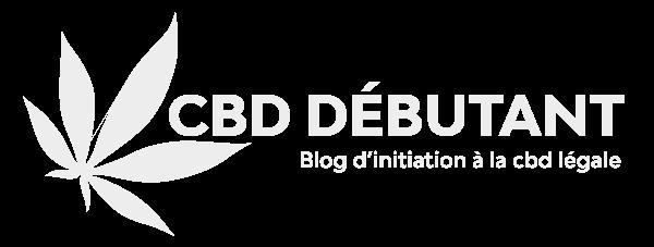 cbd-debutant.com | Mieux comprendre le CBD